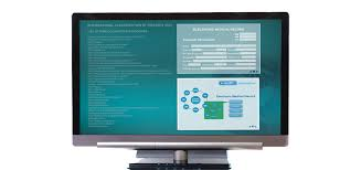 What You Need To Know About Electronic Documentation