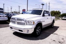 automax arlington texas inventory automax auto dealership in arlington texas