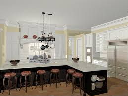 Terrazzo Kitchen Floor White Terrazzo Kitchen Counter Benefit Use Terrazzo Kitchen