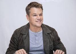 Matt Damon macht die 50 voll: Die besten Rollen des Oscarpreisträgers