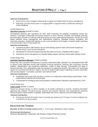 9 10 Army Resume Sample Titleletter