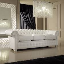 white sofa and loveseat. Full Size Of Decorating White Couch And Chair Off Loveseat Red Sofa