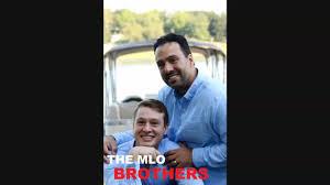 The MLO Bros - Anthony Lattanzio- Poland Councilman, President of The Fire  District Board. | Facebook