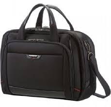 Купить сумку и рюкзак для <b>ноутбука Samsonite</b> Pro-DLX 4, <b>35V</b> ...