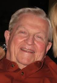 """Funeral services for Ellis Ray """"E. Ray"""" Paul will be held at 1 pm, Wednesday, September 25, 2013, at The Pentecostals of Alexandria Sanctuary, ... - ATT017887-1_20130924"""