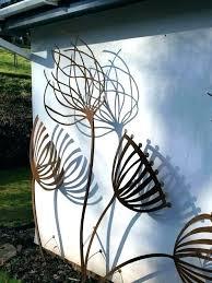 outdoor wall sculpture outdoor wall sculpture metal wall sculpture art metal wall sculpture art metal wall
