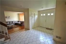 best tile east brunswick van ct east porcelanosa tile east brunswick nj maxam tile east brunswick