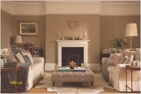 fireplace decorating fresh decorating ideas for great room with fireplace fresh lovely living