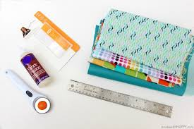 no sew reusable snack bags reusable kids lunch containers madewithhappy com