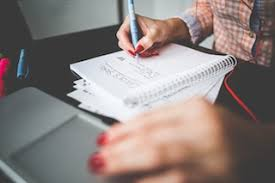 Stop Homework Distractions   Study   The Princeton Review The Princeton Review