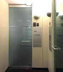 garage door switchLiftmaster Garage Door Opener Lock Button Liftmaster Garage Door