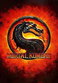 Mortal Kombat (2021) | Movieweb