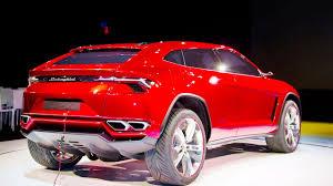 2018 ferrari suv. brilliant ferrari ferrari 2016 new car suvs modifications vehicles wallpaper throughout 2018 ferrari suv a