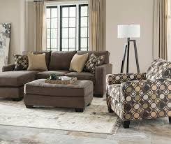 keenum living room furniture collection big lots big living room furniture living room