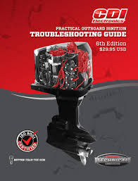 cdi electronics troubleshooting guide 6th edition by cdi cdi electronics troubleshooting guide 6th edition by cdi electronics issuu