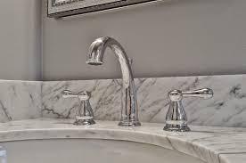 bathroom remodeling renovation - North Jersey Pro Builders ...