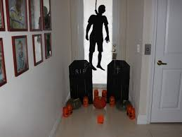 office halloween decoration ideas. Large Size Of Office:26 Homemade Halloween Door Decorations Spooky Music And Heirloom Office Decoration Ideas