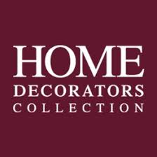 home decorators collection homedecorators