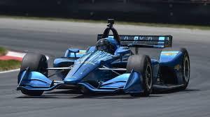 2018 chevrolet race car. beautiful 2018 2018 chevrolet indycar dallara in chevrolet race car s