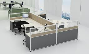 office work desks. office work table interesting working desk pc laptop wood workstation desks