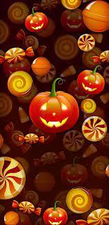 Halloween Wallpaper Iphone Xs