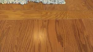 floors like