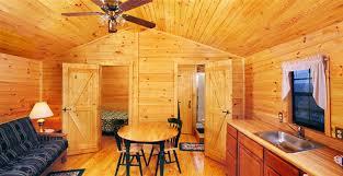 log cabin siding interior walls   Log Cabins Pennsylvania Maryland and West  Virginia