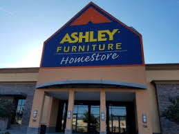 Furniture and Mattress Store in Fairfield CA