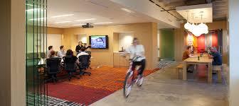 Miami Interior Design Firms Miami Office Callisonrtkl