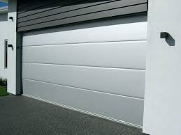 garage door 16 7 garage door 7 garage door modern x 7 non insulated garage door