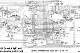 ford wiring harness diagram 4k wallpapers ford e350 wiring diagram at Ford Wiring Harness Diagrams