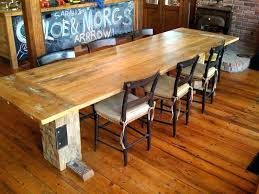 old farmhouse table old farmhouse table old farm tables image of perfect extendable farmhouse table wedding old farmhouse table