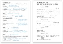 Writing Screenplays vs  Writing Novels – Part II   Sonlight moreover Screenplay   Wikipedia as well Script writing pdf College paper Help further  further Writing Screenplays That Sell   Michael Hauge likewise 8 9 script writing ex le   resumesheets furthermore How to Write an Effective Screenplay for a Short Film likewise Write Screenplays Using Microsoft Word   Microsoft word  Microsoft besides How to Write Movie Scripts  with Ex les    wikiHow also  additionally Screenplay Ex les 11 Script Writing Templates Free S le S le. on latest writing a screenplay