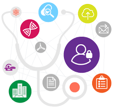 stakeholders in healthcare providers analytics carebox carebox