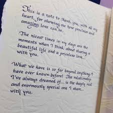 birthday love letters the perfect love letter for you on your birthday greeting