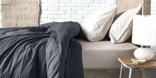 solid gray comforter brilliant dark grey duvet cover king within bedroom incredible twin set
