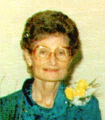Phyllis Richter Obituary - West Des Moines, IA