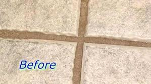 how to clean grout between tiles cleaning grout between tiles how to clean grout between floor