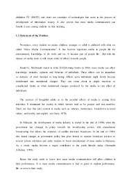 american legion auxiliary essay contest resume format essay about video games and violence effects of gun violence on children and youth essay essays