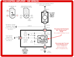 2005 nissan altima cooling fan wiring diagram image details 2005 nissan altima cooling fan wiring diagram