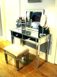 pier 1 mirrored furniture. Pier One Furniture Reviews Mirrored Vanity Mirror 1 Desk