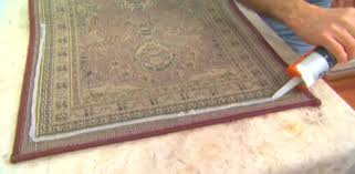 keep area rug from moving great stop rugs from moving carpet area rug ideas