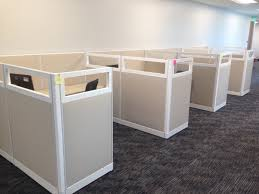 Small office cubicles Office Furniture Small Cubicles Office Furniture Cubicles Bay Area Eco Office