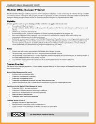 Orthodontic Assistant Duties Resume Templates Dentist Resume Sample ...