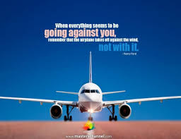 40 Airplane Quotes 40 QuotePrism Adorable Airplane Quotes