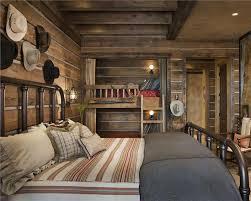 bedroom interior country. Rustic Bedroom Interior Design Country