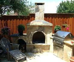 outdoor fireplace designs simple outdoor fireplace designs medium size of stylized image outdoor fireplace designs outdoor outdoor fireplace designs