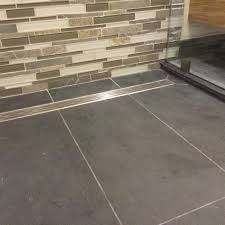 2018 cost of slate flooring tiles tile installation how much to install floor