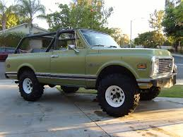 Index of /public/photo/1972 Chevrolet K5 Blazer CST 4x4/day before ...