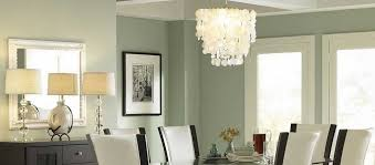 latest lighting trends. latest trends in contemporary lighting fixtures for 2017 n